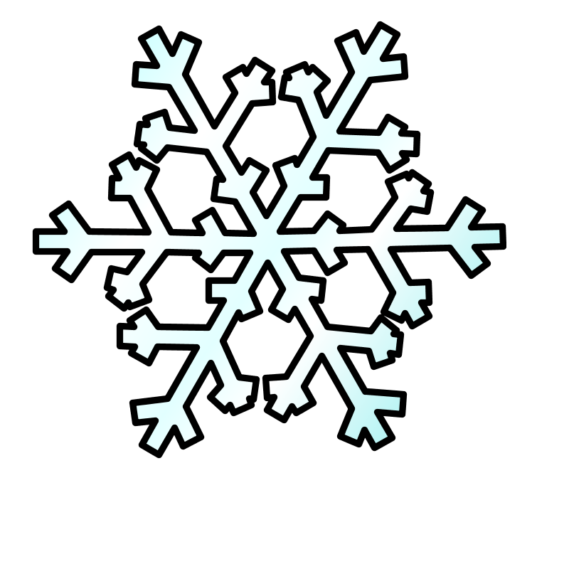 Snow clipart #18, Download drawings