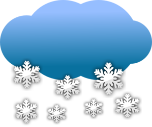 Snow clipart #10, Download drawings