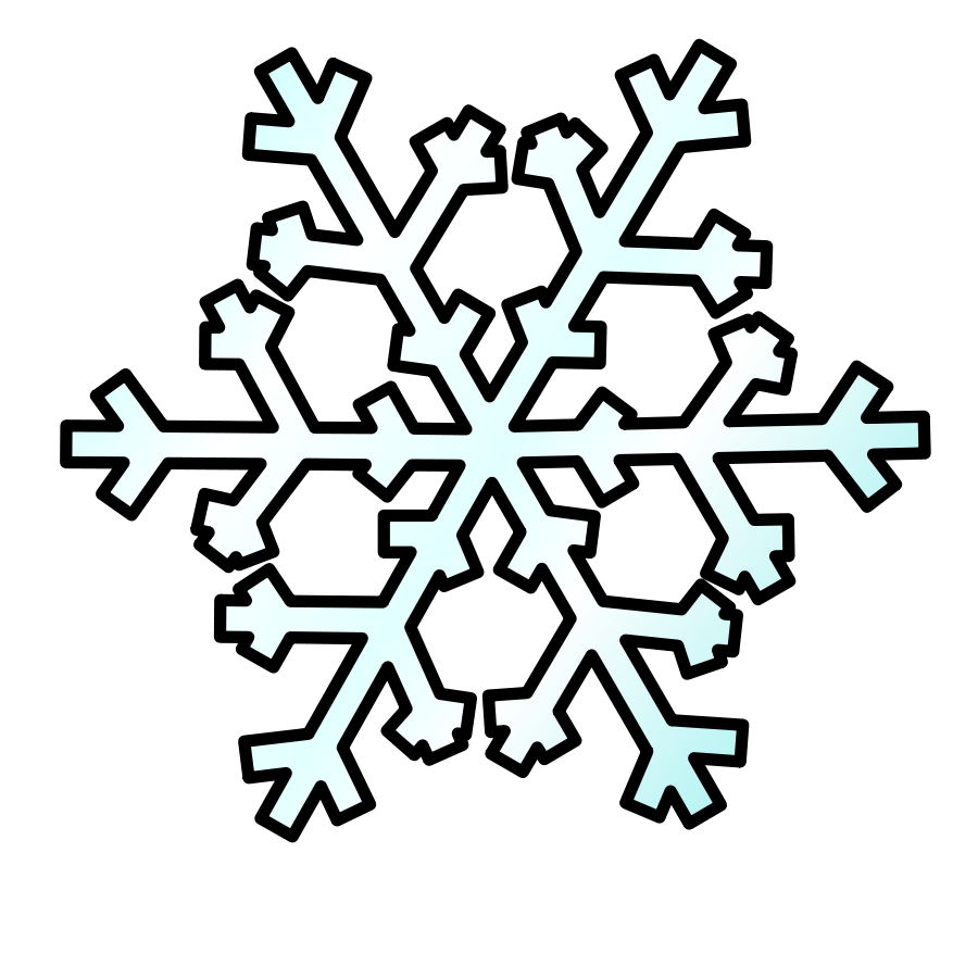 Snow clipart #7, Download drawings