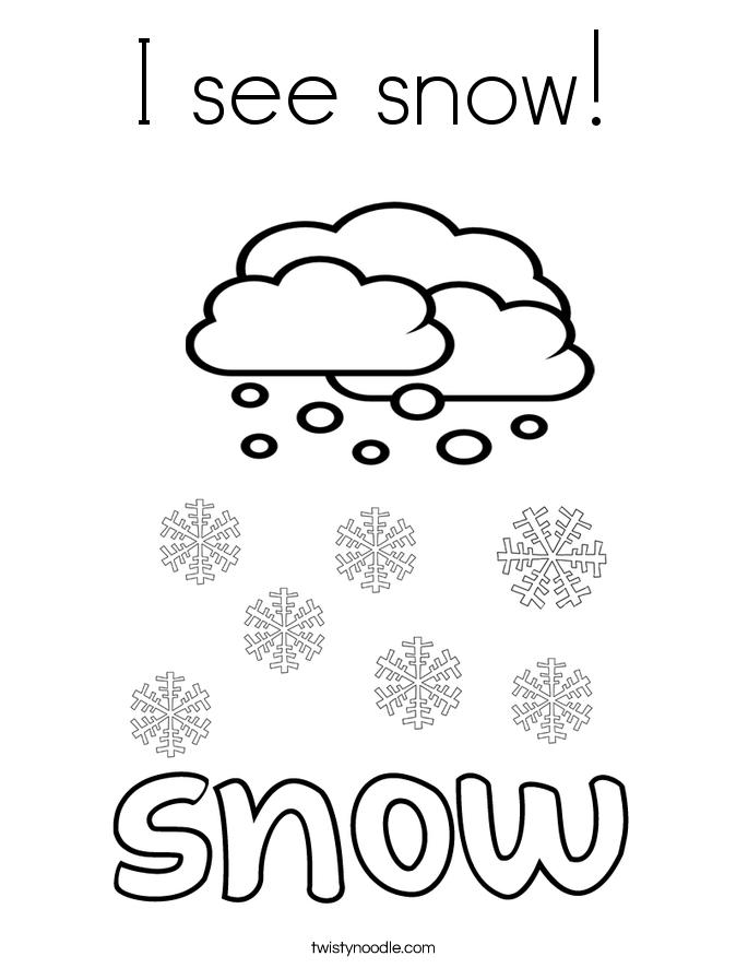 snowfall coloring download snowfall coloring for free 2019