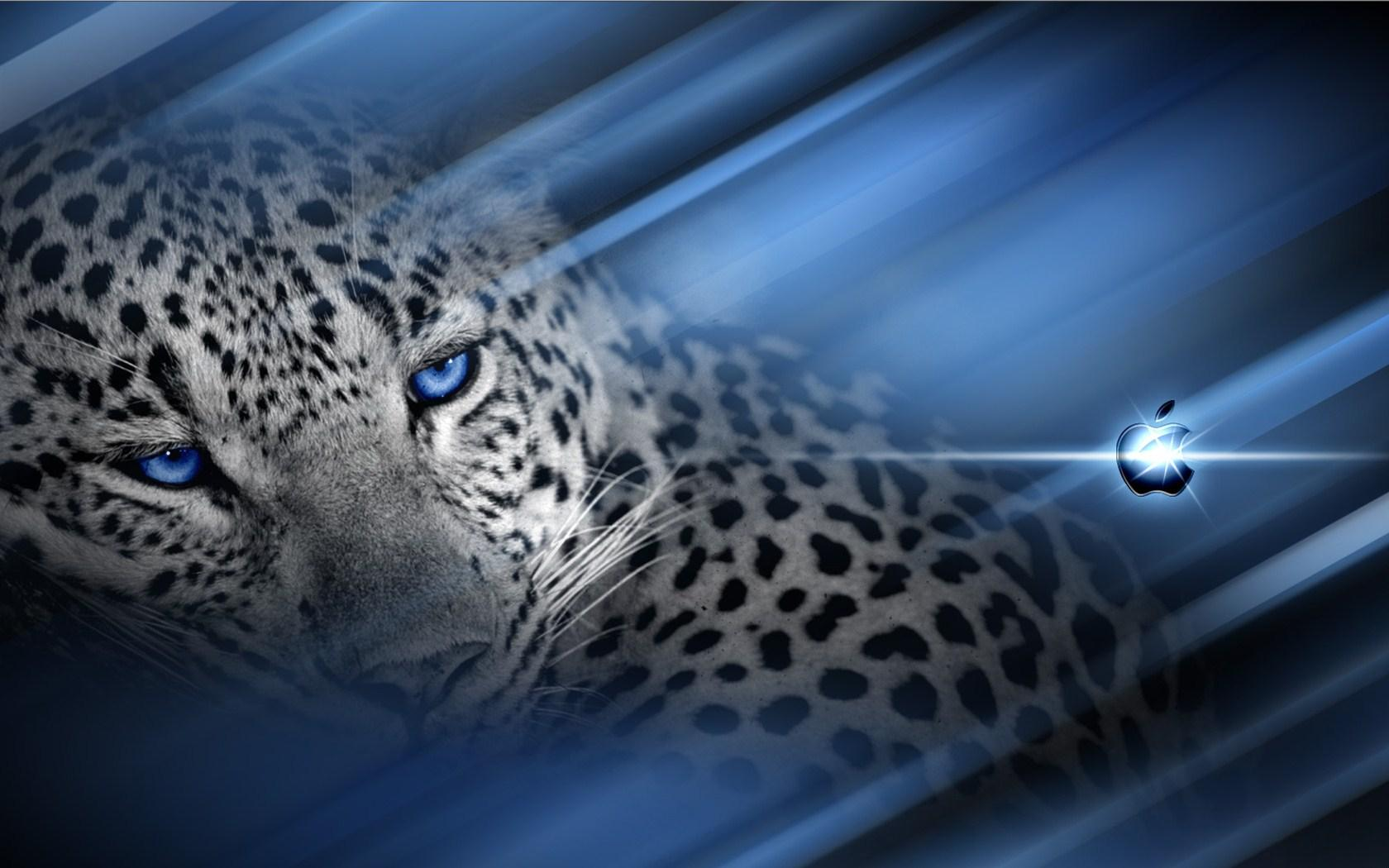 Snow Leopard svg #5, Download drawings