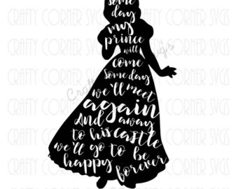 White Dress svg #12, Download drawings