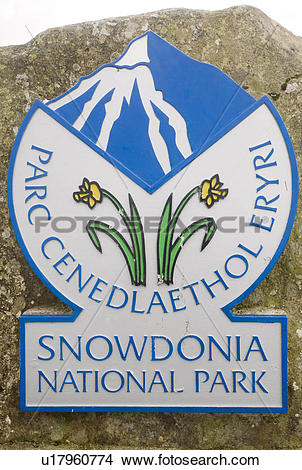 Snowdonia clipart #5, Download drawings