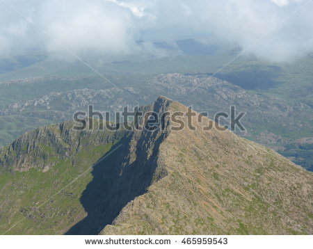 Snowdonia clipart #1, Download drawings