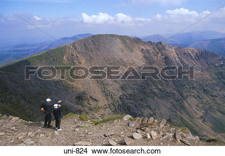 Snowdonia clipart #18, Download drawings