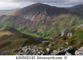 Snowdonia clipart #16, Download drawings