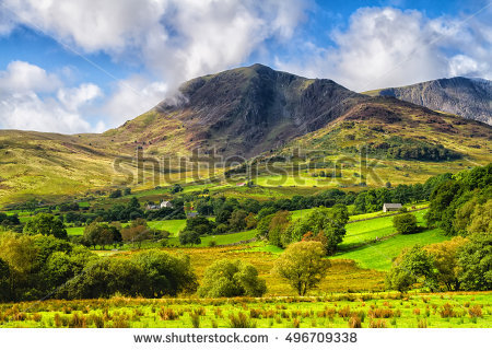 Snowdonia clipart #9, Download drawings