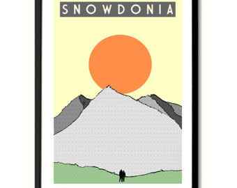 Snowdonia clipart #12, Download drawings