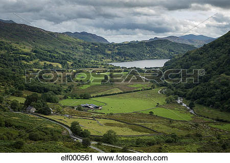 Snowdonia National Park clipart #20, Download drawings