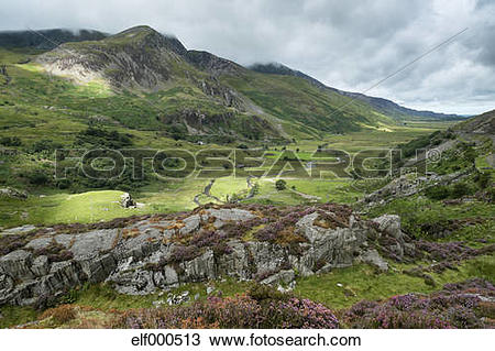 Snowdonia National Park clipart #18, Download drawings