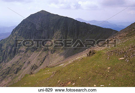 Snowdonia National Park clipart #17, Download drawings