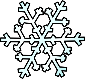 Snowfall clipart #14, Download drawings