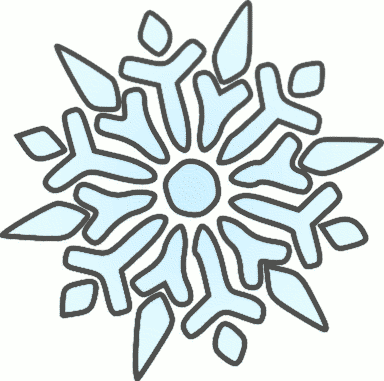 Snowfall clipart #16, Download drawings