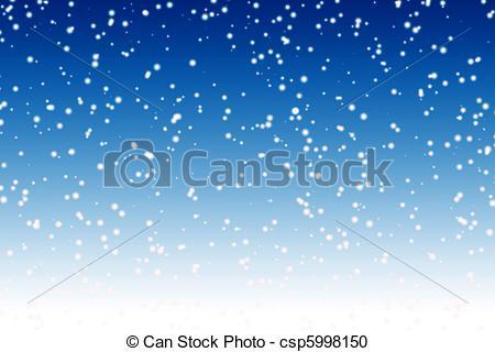Snowfall clipart #15, Download drawings