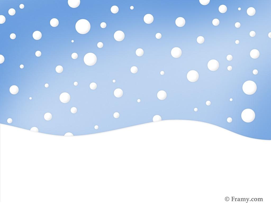 Snowfall clipart #4, Download drawings