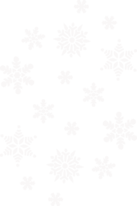 Snowfall clipart #19, Download drawings
