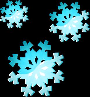 Snowfall clipart #7, Download drawings