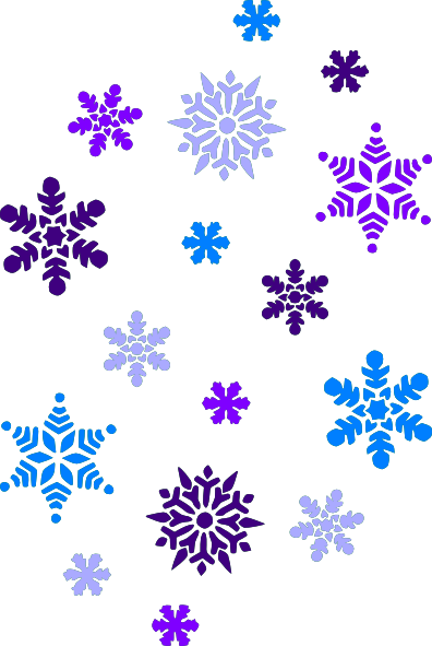 Flake clipart #6, Download drawings
