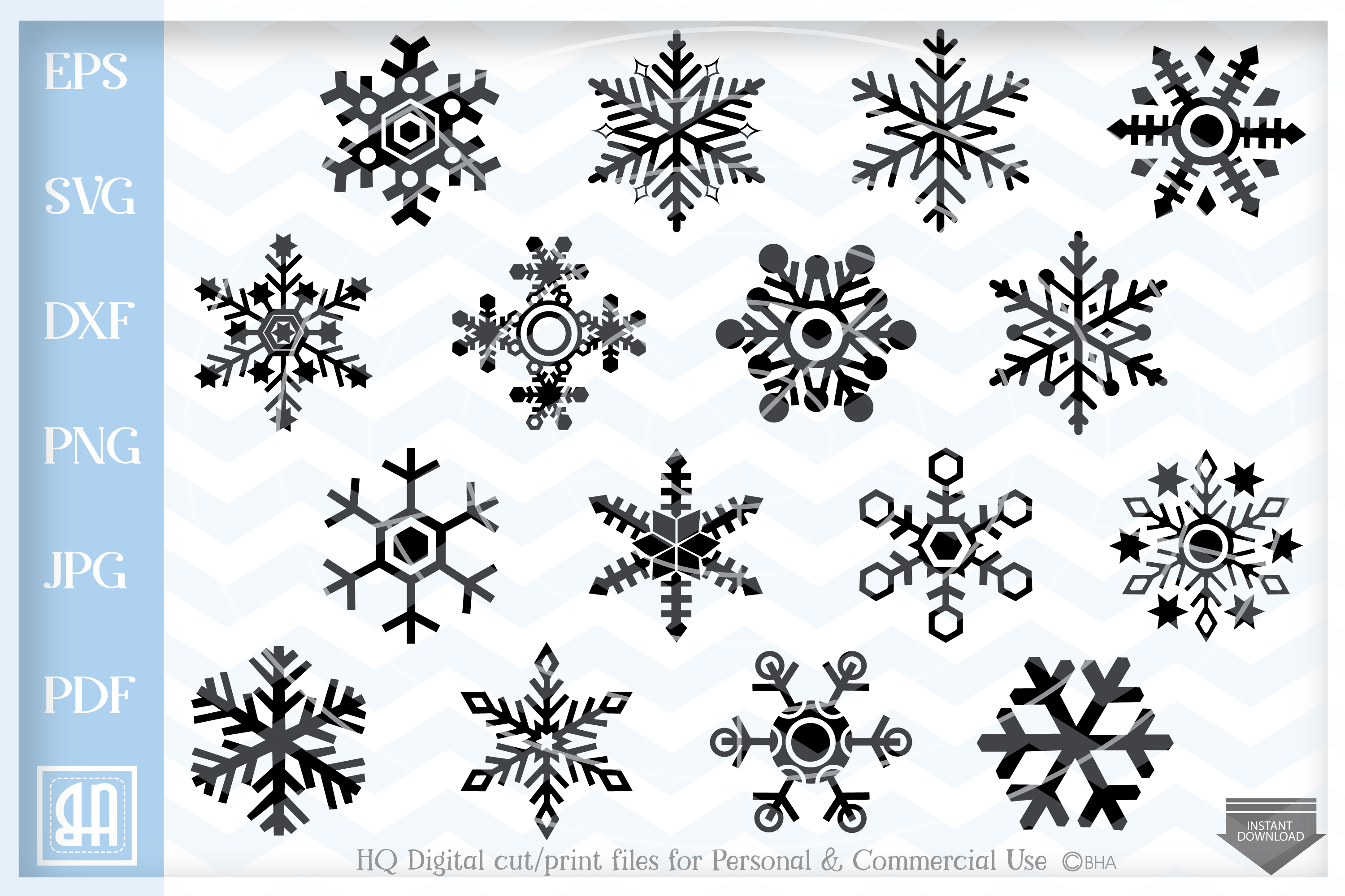 snowflakes svg #1026, Download drawings