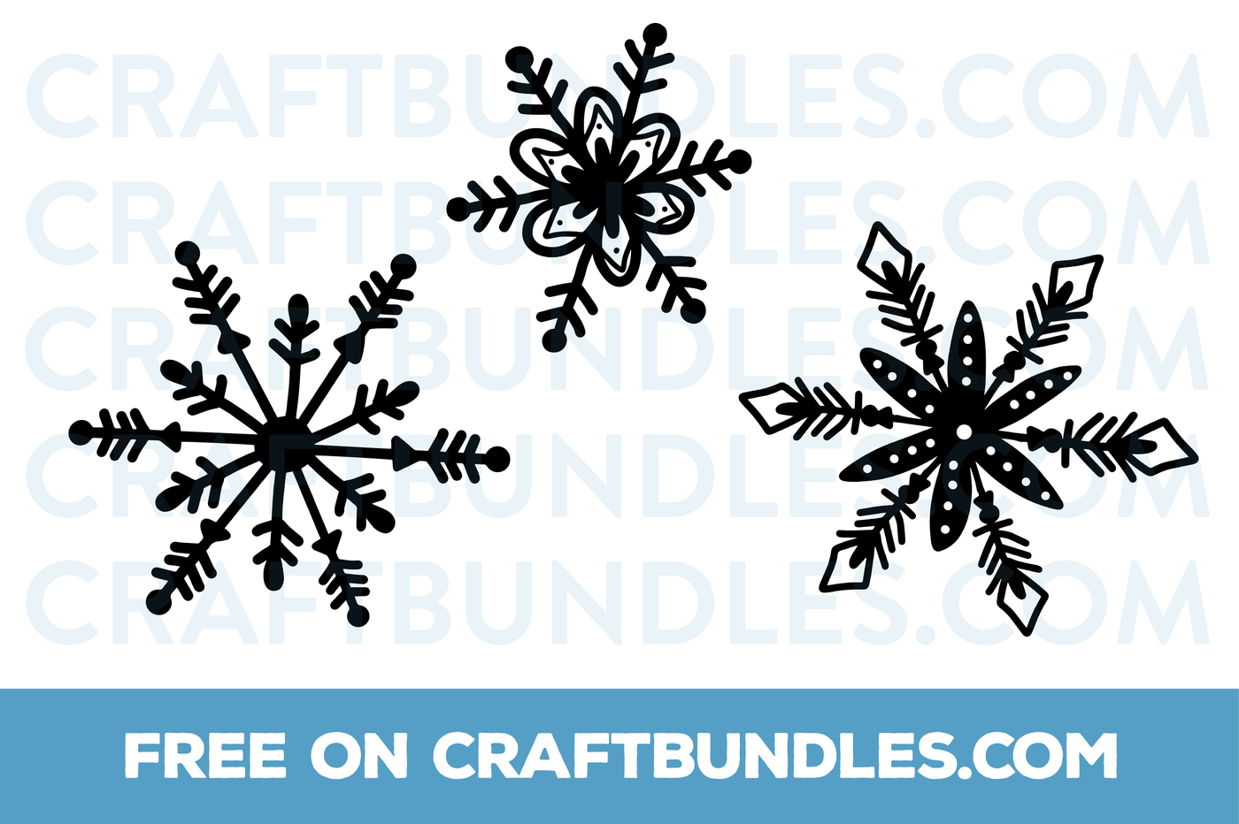 snowflakes svg #1020, Download drawings