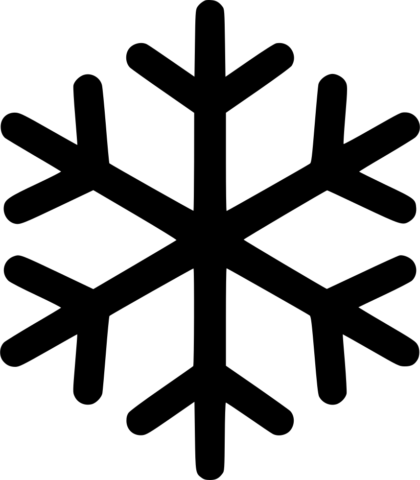 snowflakes svg #996, Download drawings