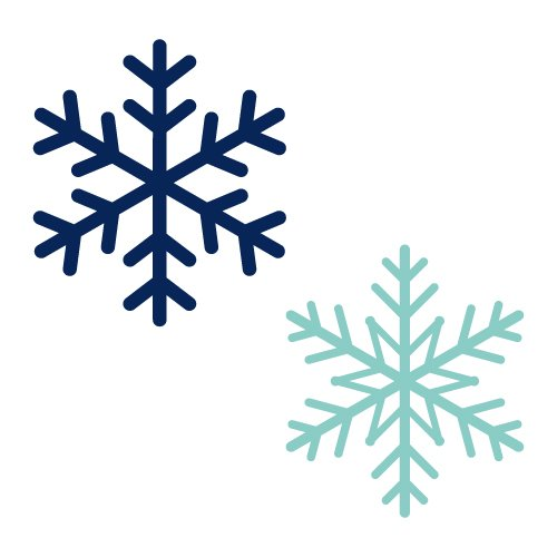 svg snowflake #1020, Download drawings