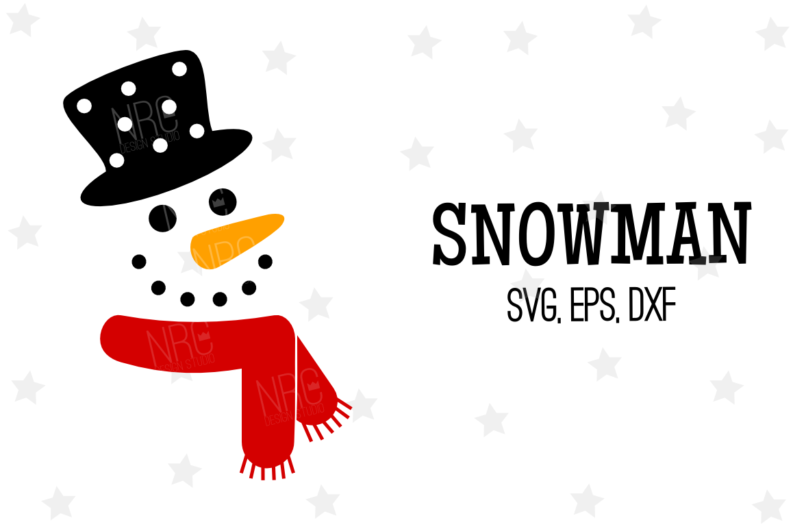 snowman scarf svg #70, Download drawings