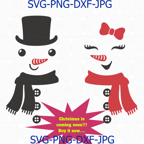 snowman scarf svg #64, Download drawings