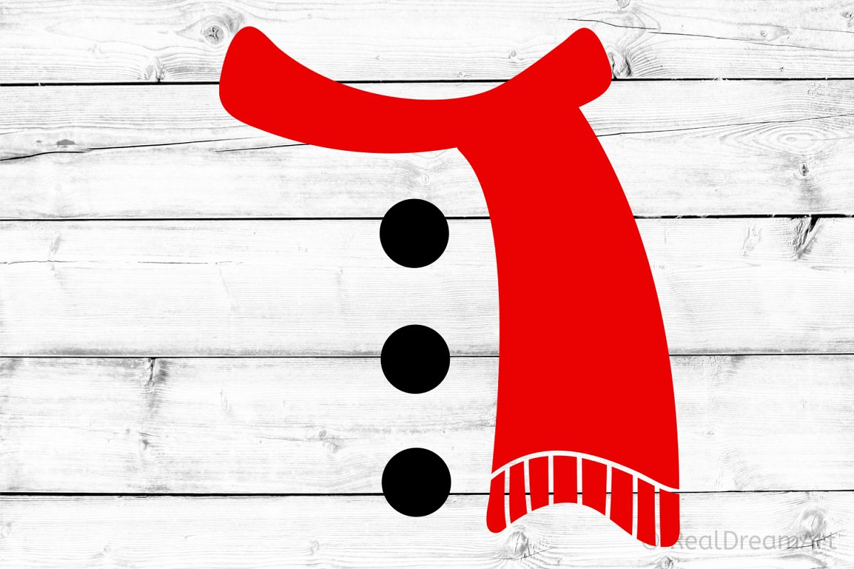 snowman scarf svg #74, Download drawings