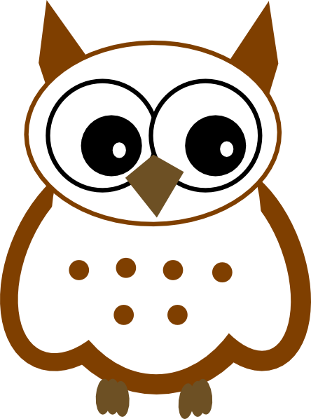 Snowy Owl clipart #9, Download drawings