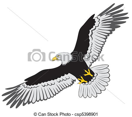 Soaring clipart #8, Download drawings