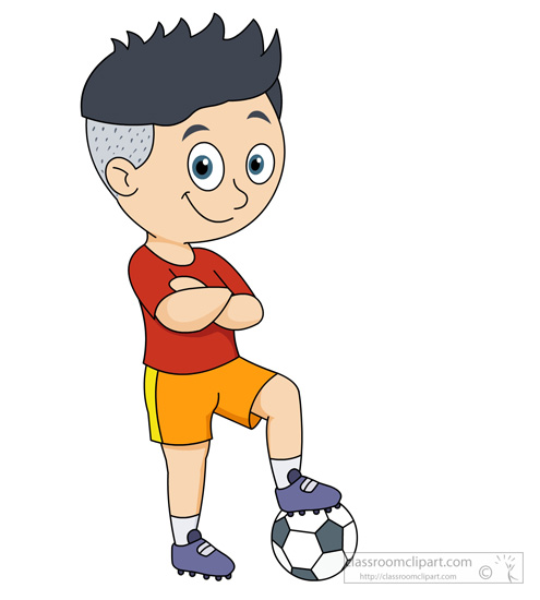 Soccer clipart #9, Download drawings