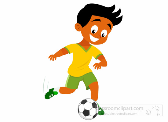 Soccer clipart #8, Download drawings