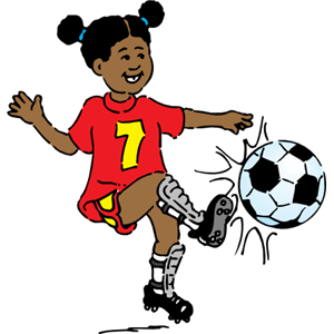 Soccer clipart #11, Download drawings