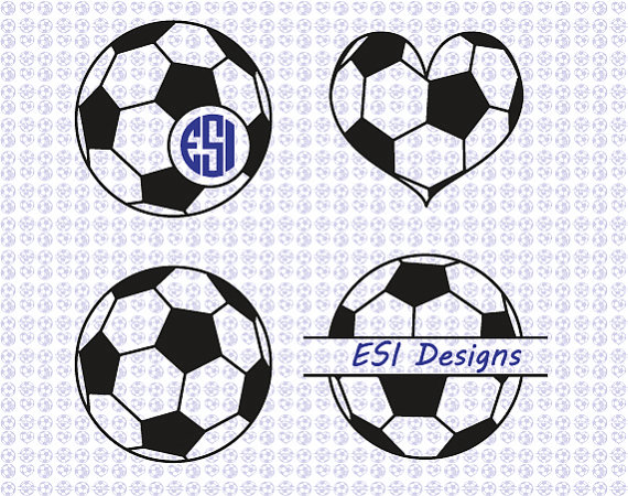 Soccer svg #5, Download drawings