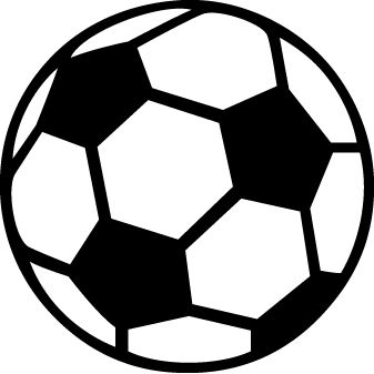 Soccer svg #10, Download drawings