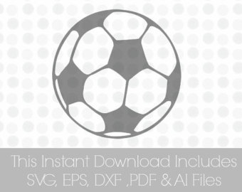 Soccer svg #11, Download drawings