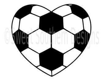 Soccer svg #63, Download drawings
