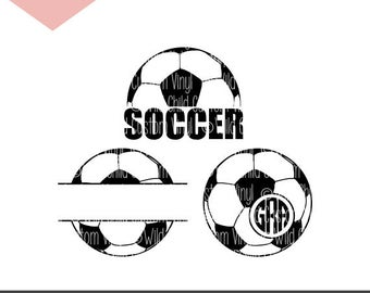 Soccer svg #58, Download drawings