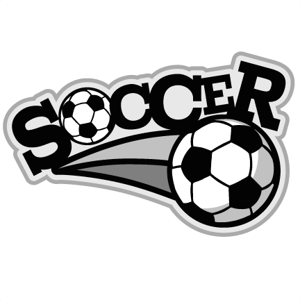 Soccer svg #8, Download drawings
