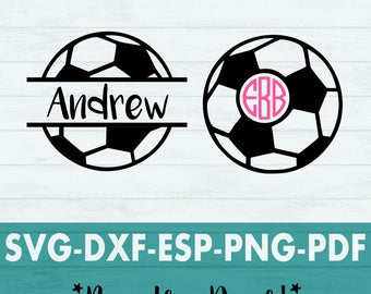 Soccer svg #61, Download drawings