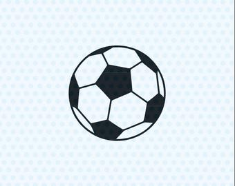 Soccer svg #66, Download drawings
