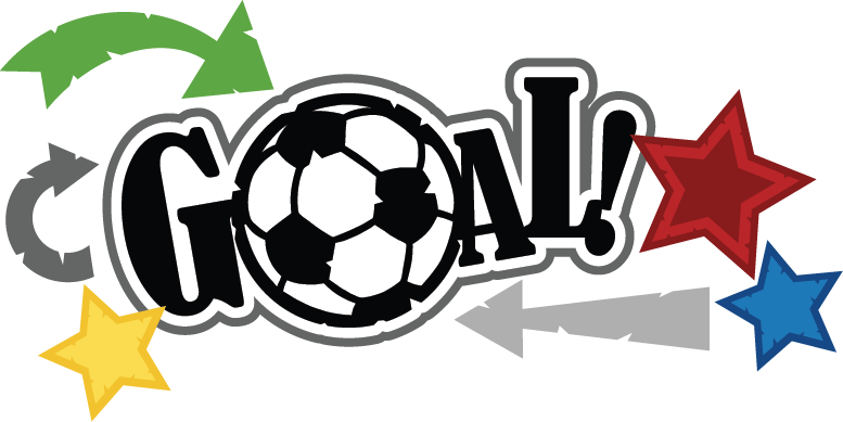Soccer svg #2, Download drawings