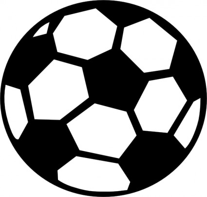 Soccer svg #1, Download drawings