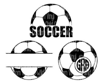 Soccer svg #15, Download drawings