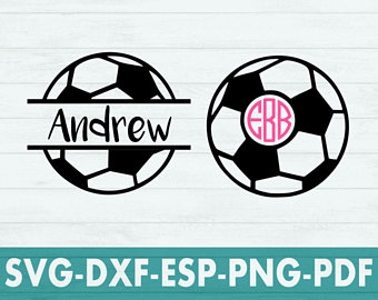 Soccer svg #16, Download drawings