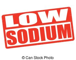 Sodium clipart #8, Download drawings