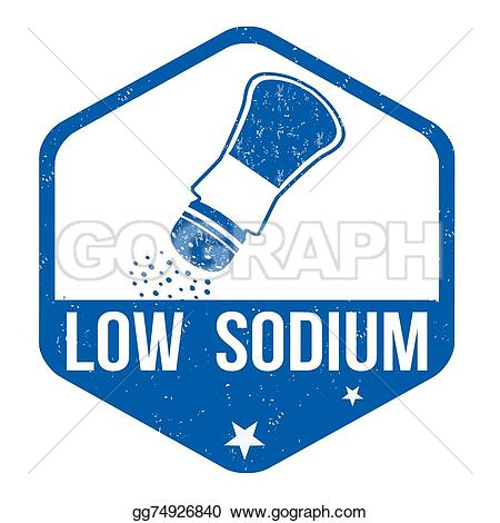 Sodium clipart #6, Download drawings