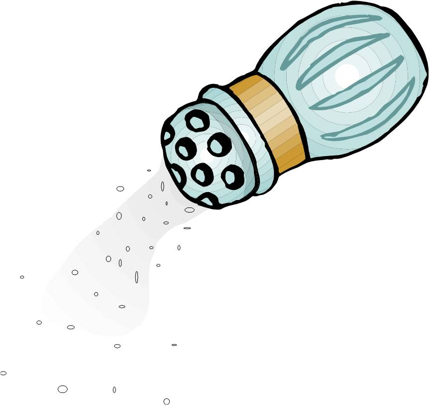 Sodium clipart #16, Download drawings