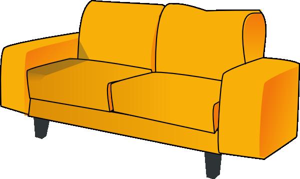 Sofa clipart #1, Download drawings